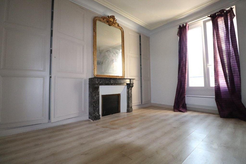 Appartement à louer 3 68.42m2 à Coulommiers vignette-4