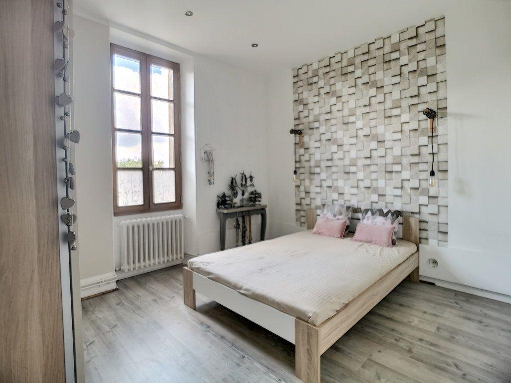 Appartement à vendre 3 72.04m2 à Vence vignette-4