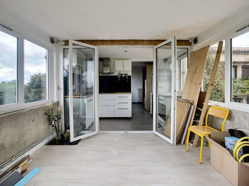 Appartement à vendre 3 72.04m2 à Vence vignette-5