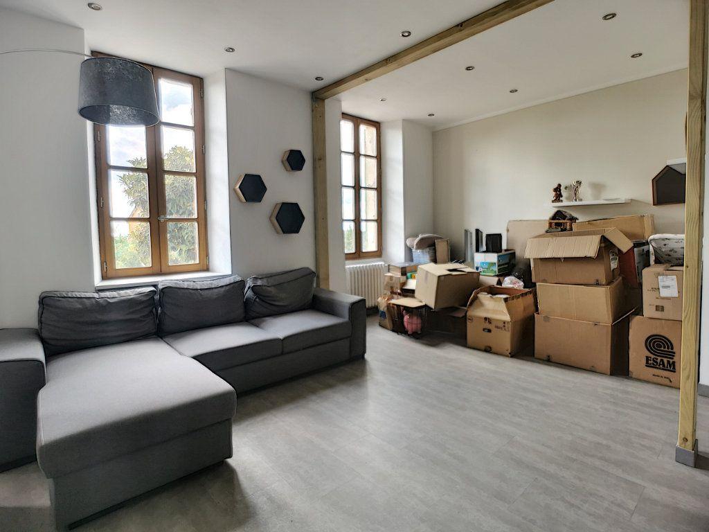 Appartement à vendre 3 72.04m2 à Vence vignette-7