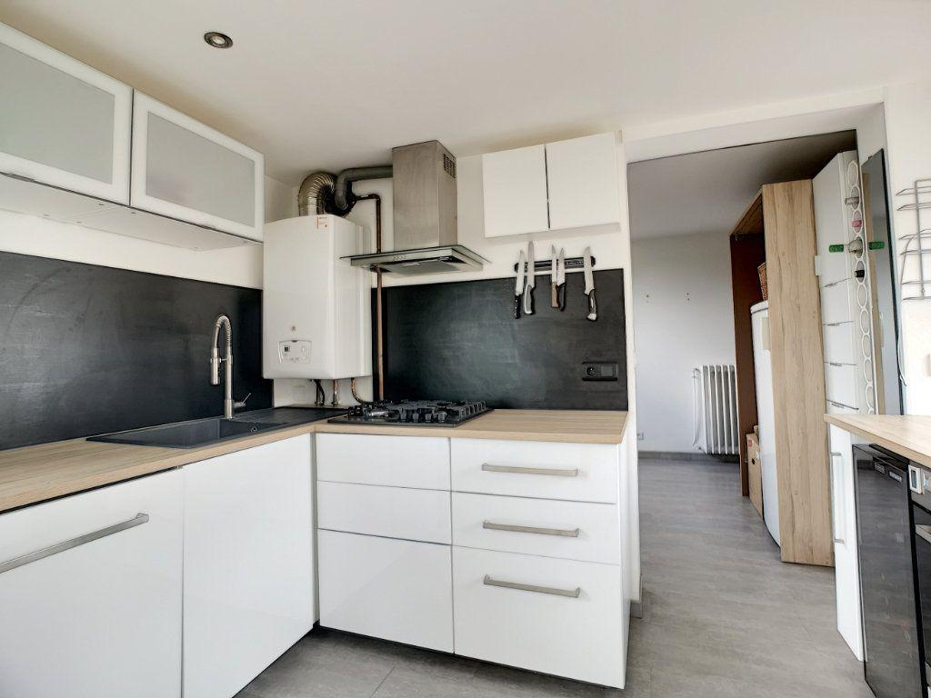 Appartement à vendre 3 72.04m2 à Vence vignette-8
