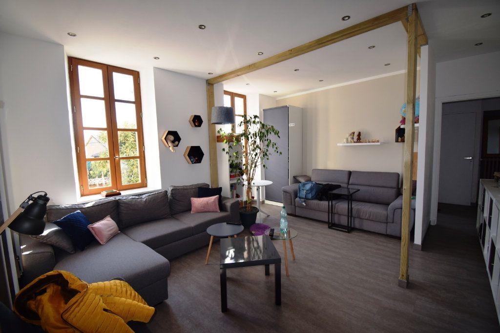 Appartement à vendre 3 72.04m2 à Vence vignette-9