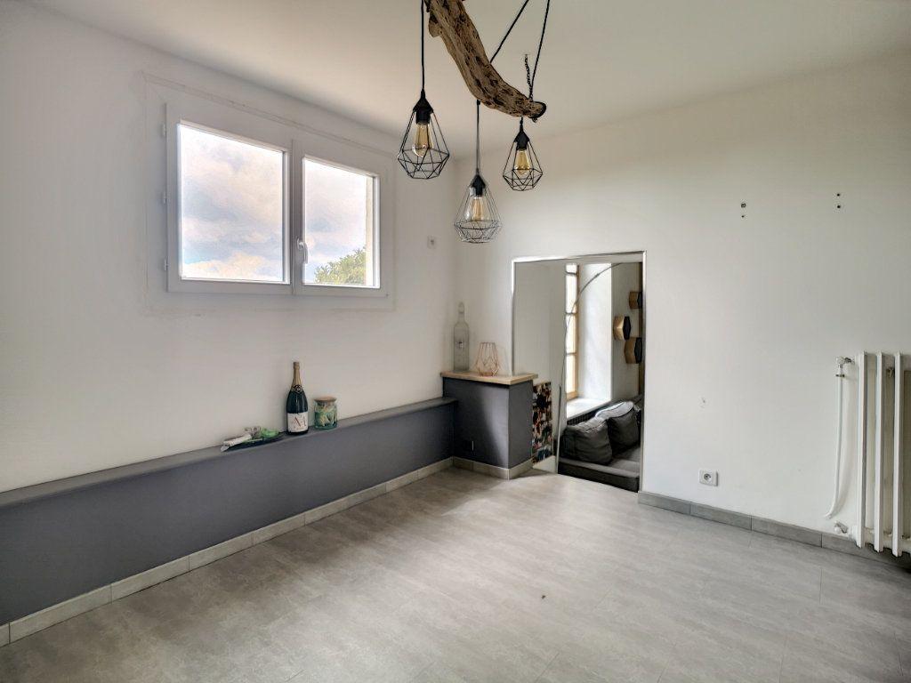 Appartement à vendre 3 72.04m2 à Vence vignette-10
