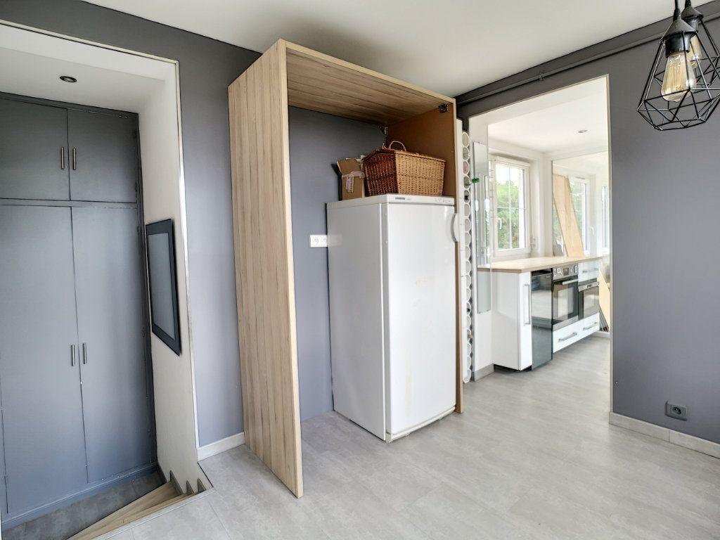 Appartement à vendre 3 72.04m2 à Vence vignette-13