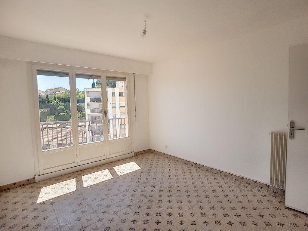 Appartement à vendre 4 118m2 à Cagnes-sur-Mer vignette-7