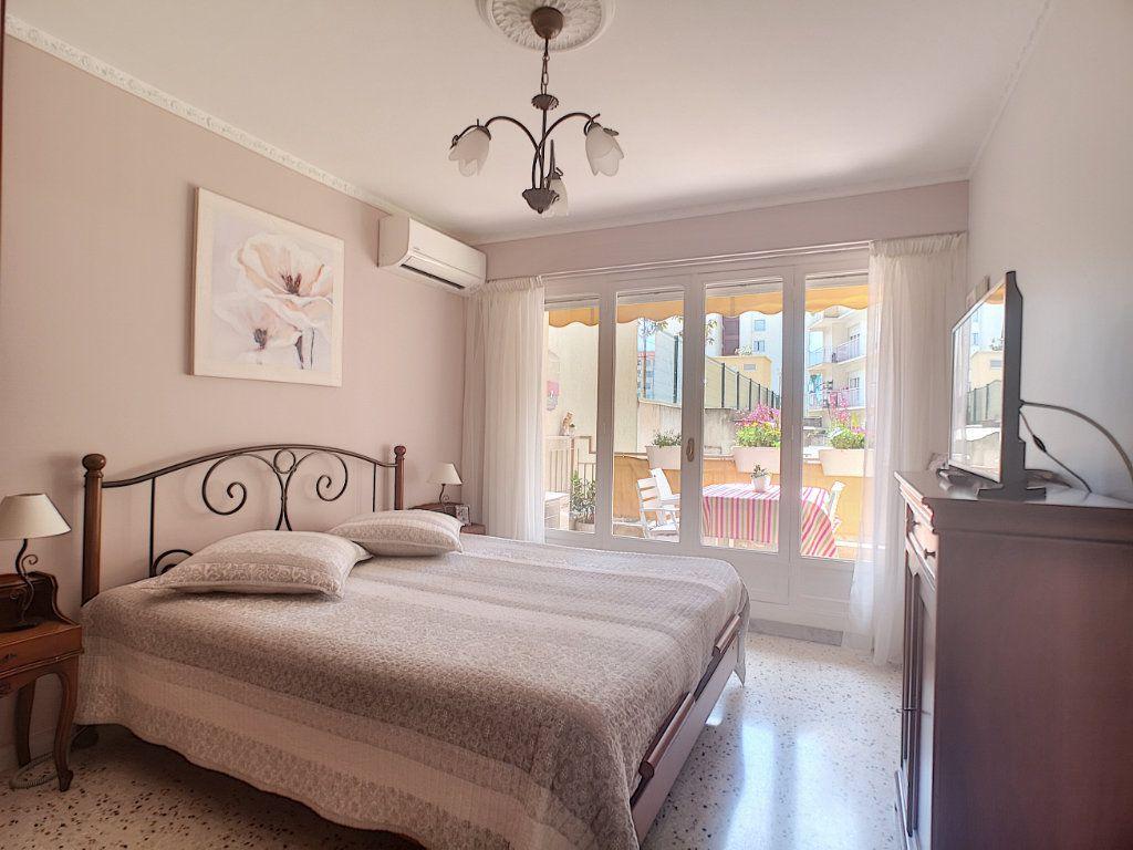 Appartement à vendre 3 61.62m2 à Nice vignette-2