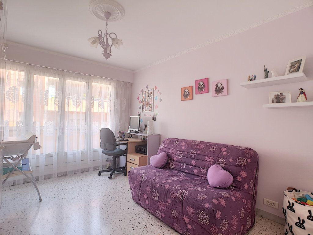 Appartement à vendre 3 61.62m2 à Nice vignette-6