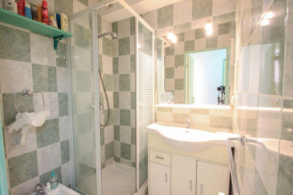 Appartement à vendre 2 33.7m2 à Villeneuve-Loubet vignette-6