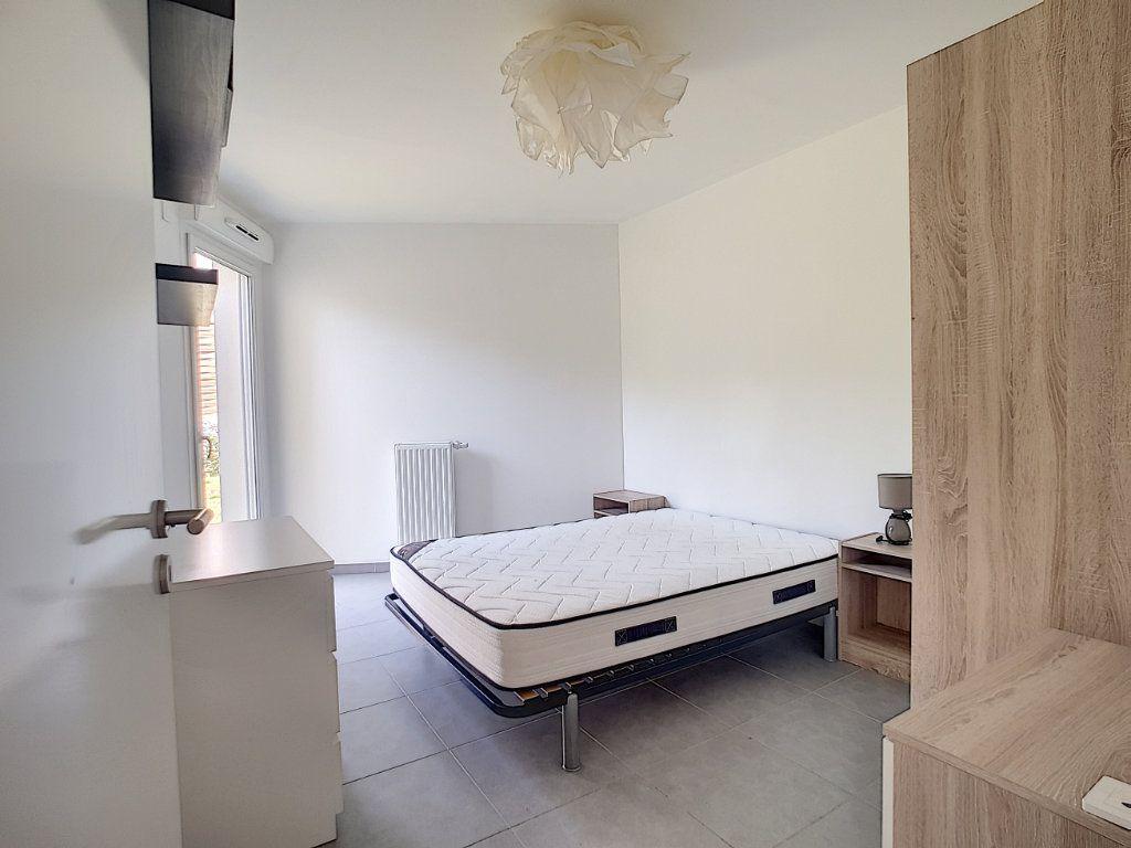 Appartement à vendre 2 40.51m2 à Cagnes-sur-Mer vignette-4
