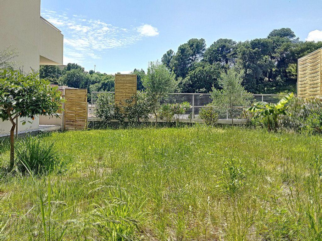 Appartement à vendre 2 40.51m2 à Cagnes-sur-Mer vignette-6