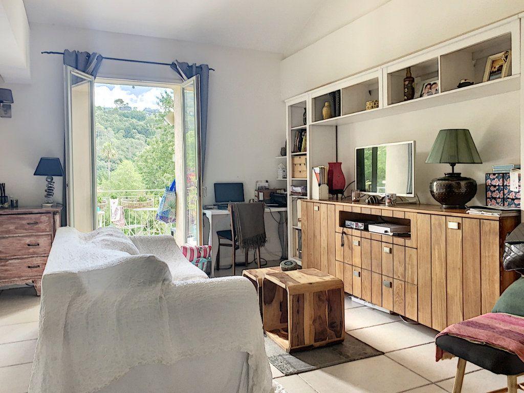 Appartement à vendre 4 91m2 à La Colle-sur-Loup vignette-6