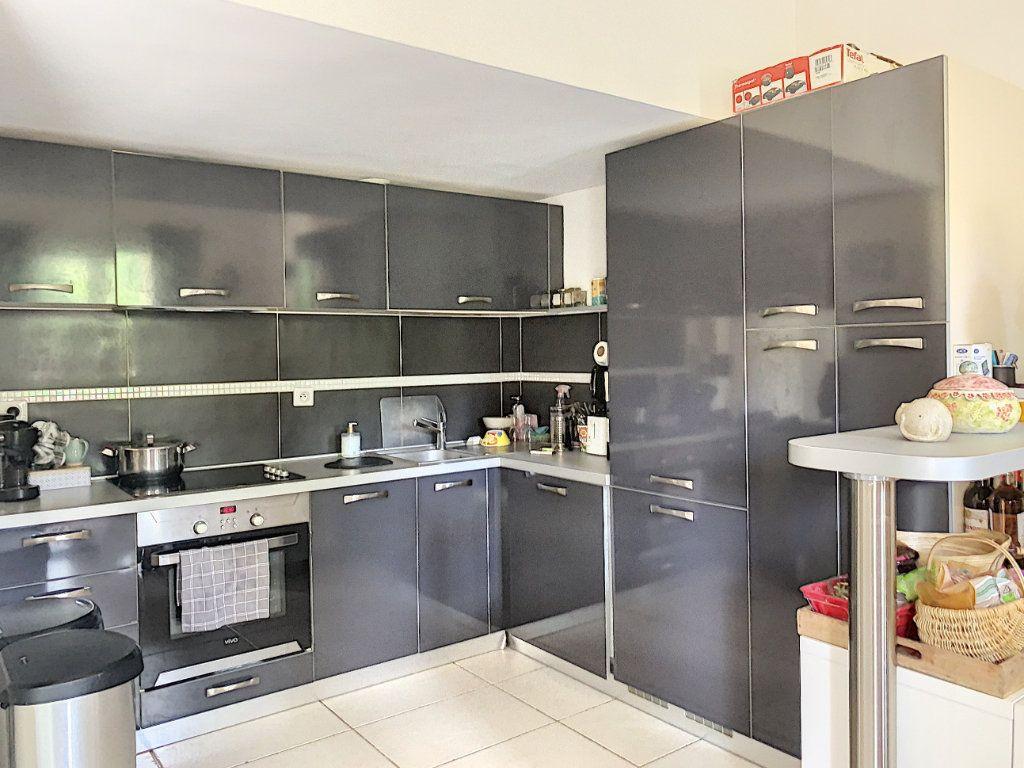 Appartement à vendre 4 91m2 à La Colle-sur-Loup vignette-7