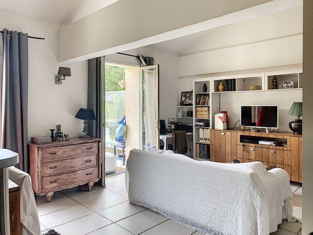 Appartement à vendre 4 91m2 à La Colle-sur-Loup vignette-8