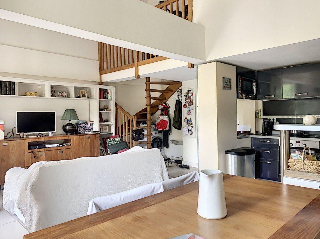 Appartement à vendre 4 91m2 à La Colle-sur-Loup vignette-9