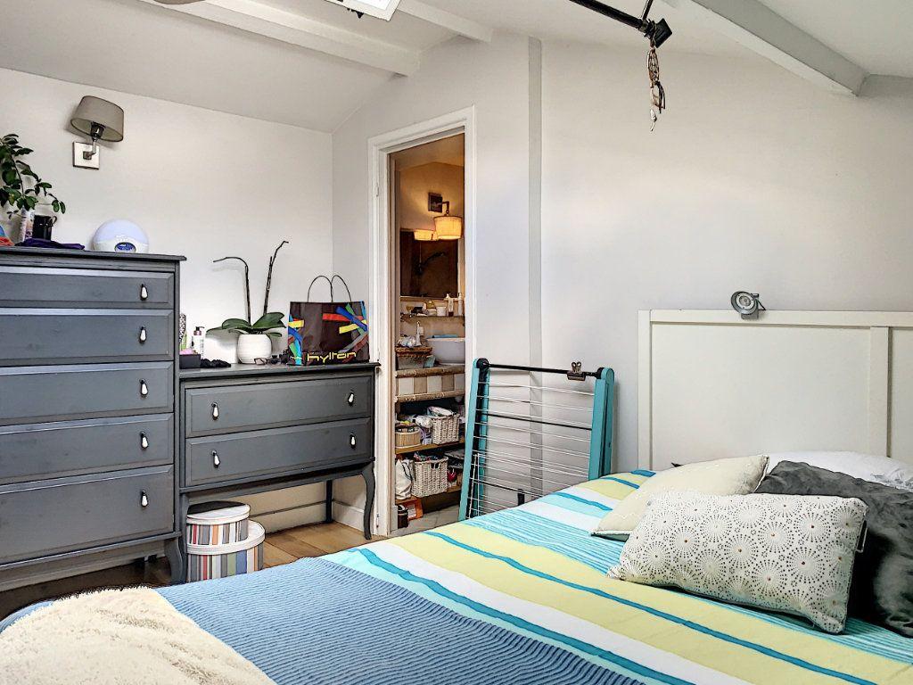Appartement à vendre 4 91m2 à La Colle-sur-Loup vignette-11