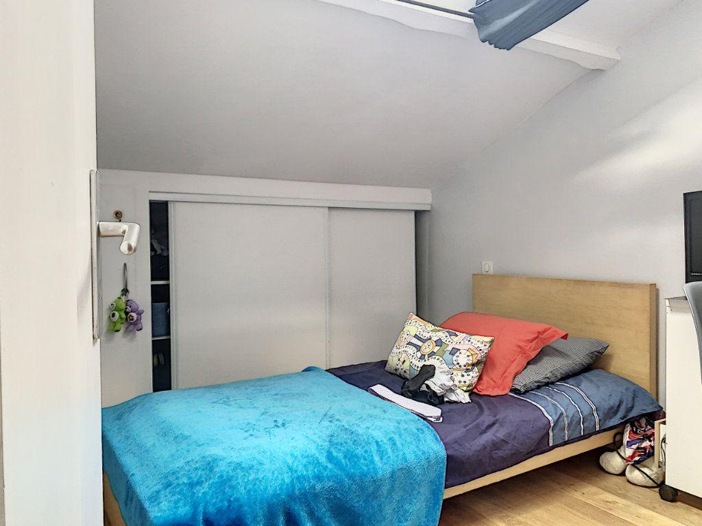 Appartement à vendre 4 91m2 à La Colle-sur-Loup vignette-12