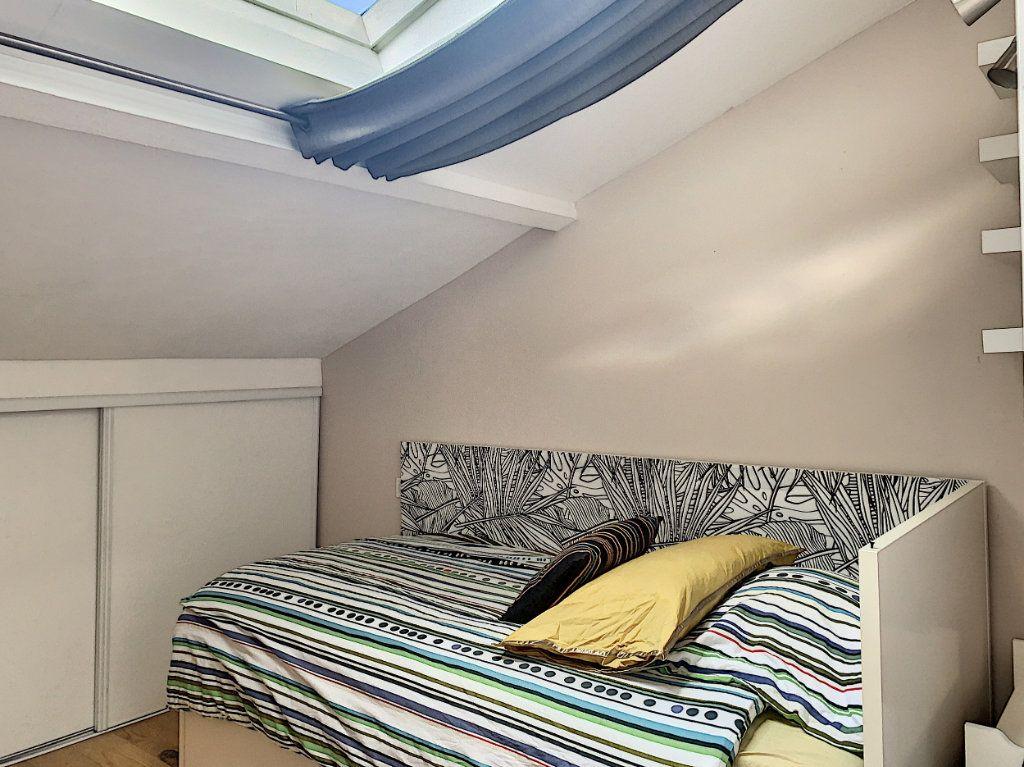 Appartement à vendre 4 91m2 à La Colle-sur-Loup vignette-13