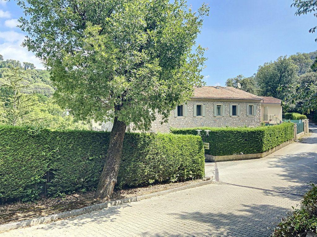 Appartement à vendre 4 91m2 à La Colle-sur-Loup vignette-16