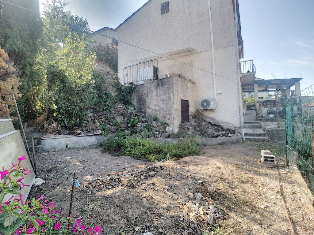 Maison à vendre 4 91.6m2 à Villeneuve-Loubet vignette-2