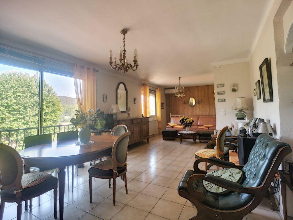 Maison à vendre 4 91.6m2 à Villeneuve-Loubet vignette-4