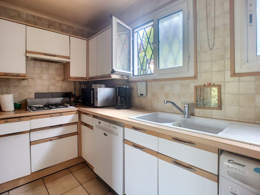 Maison à vendre 4 91.6m2 à Villeneuve-Loubet vignette-5