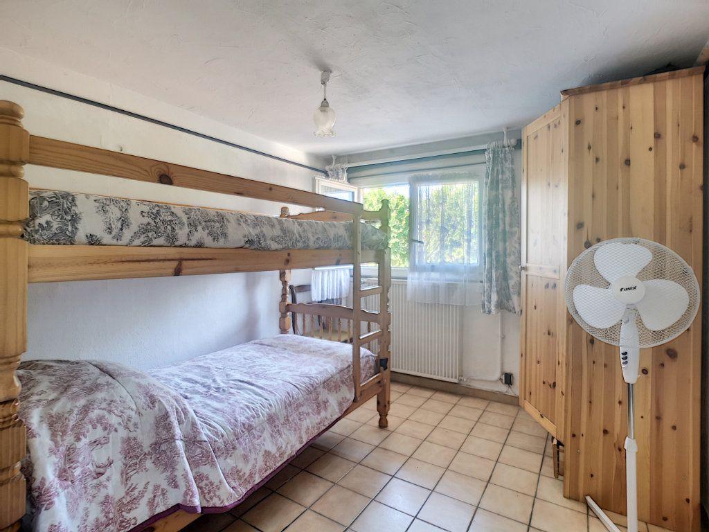 Maison à vendre 4 91.6m2 à Villeneuve-Loubet vignette-8
