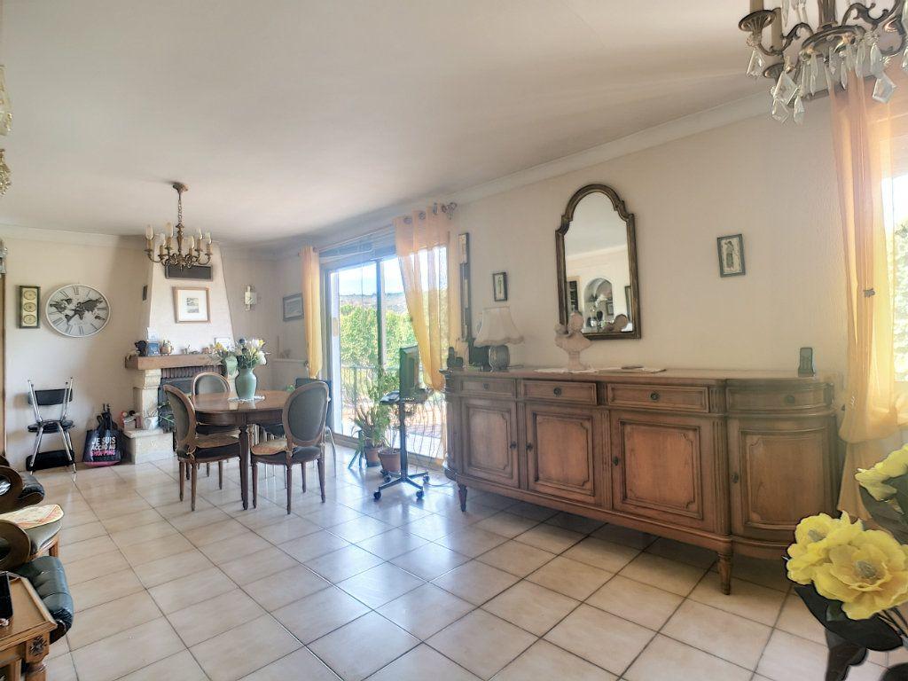 Maison à vendre 4 91.6m2 à Villeneuve-Loubet vignette-10