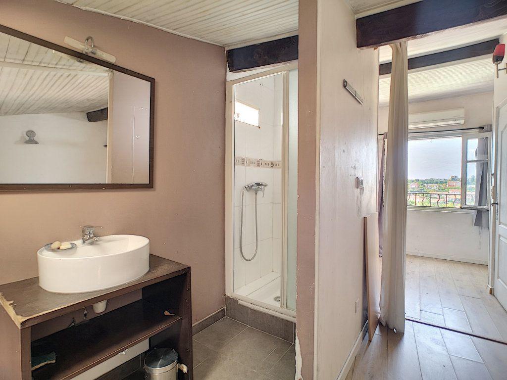 Appartement à vendre 2 44.63m2 à Vence vignette-4