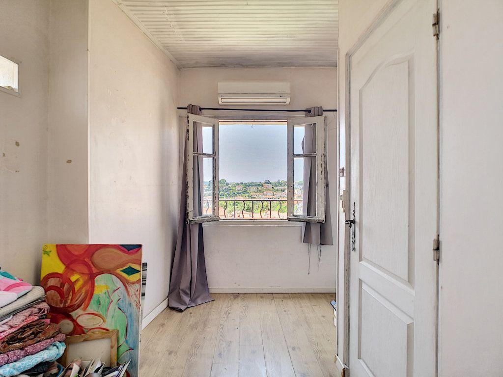 Appartement à vendre 2 44.63m2 à Vence vignette-6
