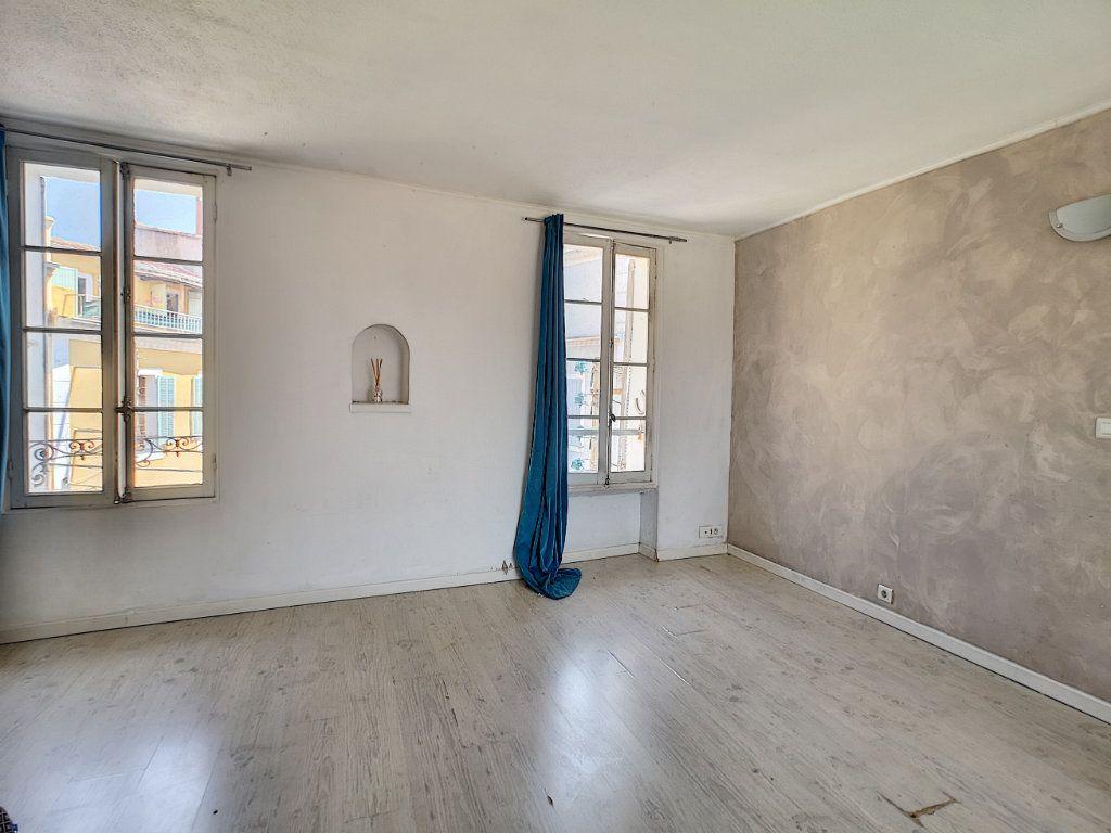 Appartement à vendre 2 44.63m2 à Vence vignette-8