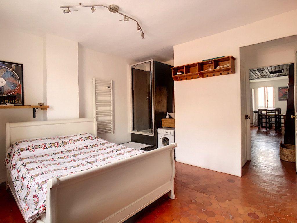 Appartement à vendre 3 38.1m2 à Antibes vignette-3