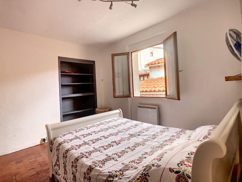 Appartement à vendre 3 38.1m2 à Antibes vignette-4