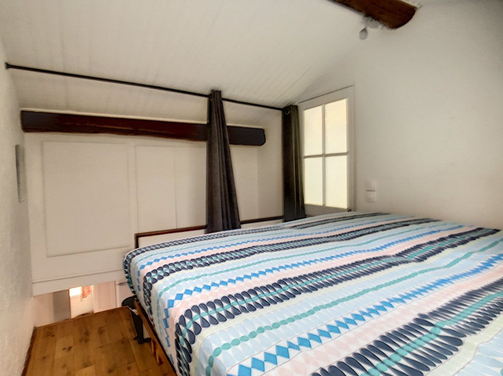 Appartement à vendre 3 38.1m2 à Antibes vignette-7