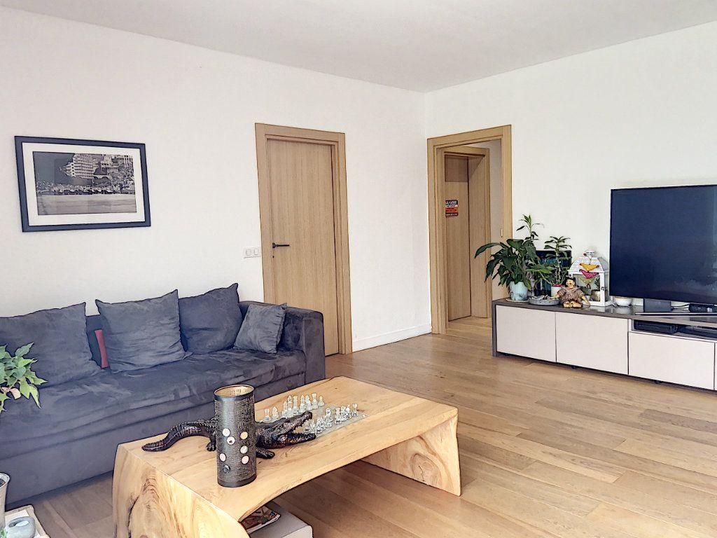 Appartement à vendre 4 120m2 à Villeneuve-Loubet vignette-13