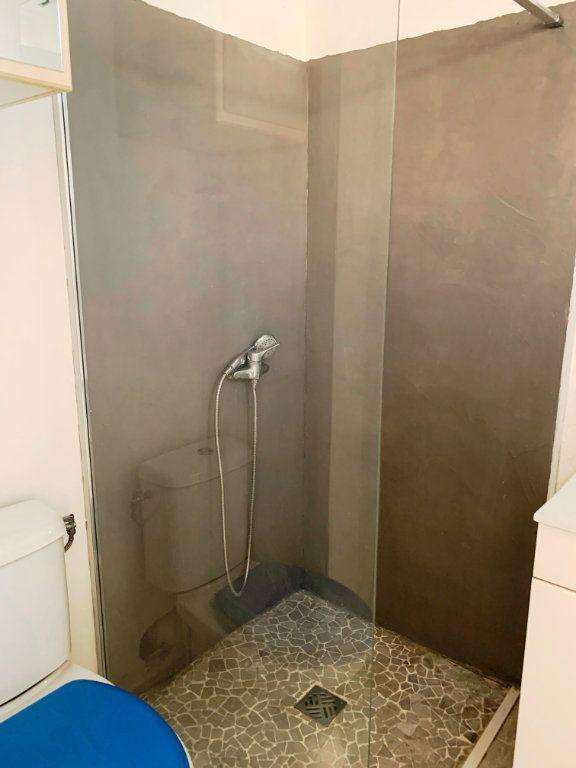 Appartement à vendre 2 31m2 à Cagnes-sur-Mer vignette-5