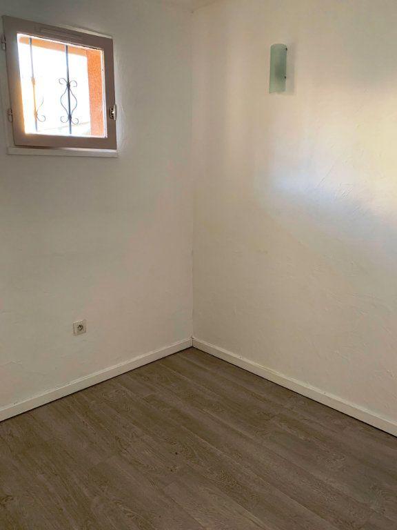 Appartement à vendre 2 31m2 à Cagnes-sur-Mer vignette-6