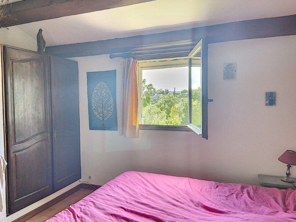 Maison à vendre 5 122m2 à Saint-Paul-de-Vence vignette-13