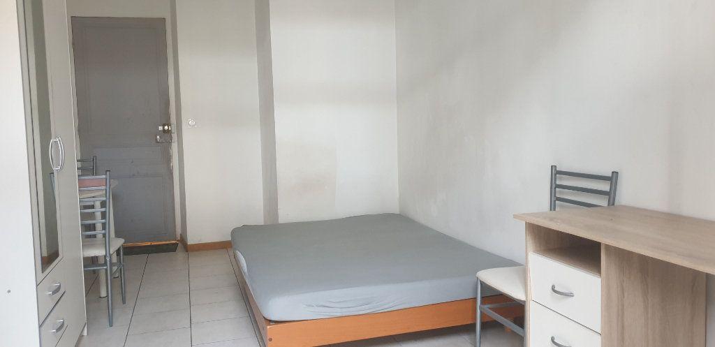 Appartement à vendre 5 117m2 à Nice vignette-3
