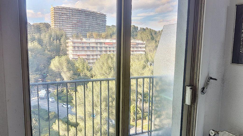 Appartement à vendre 2 56.2m2 à Cagnes-sur-Mer vignette-11