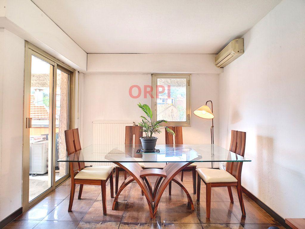 Appartement à vendre 3 64.48m2 à Le Cannet vignette-1