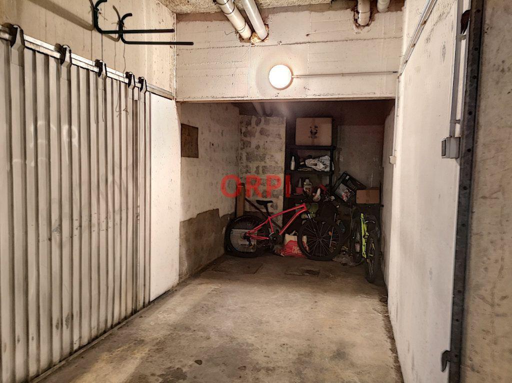 Appartement à vendre 3 64.48m2 à Le Cannet vignette-10