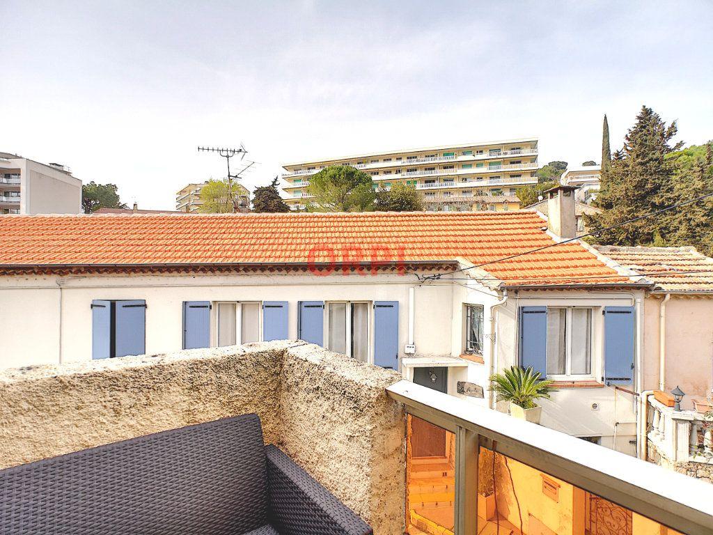 Appartement à vendre 3 64.48m2 à Le Cannet vignette-11