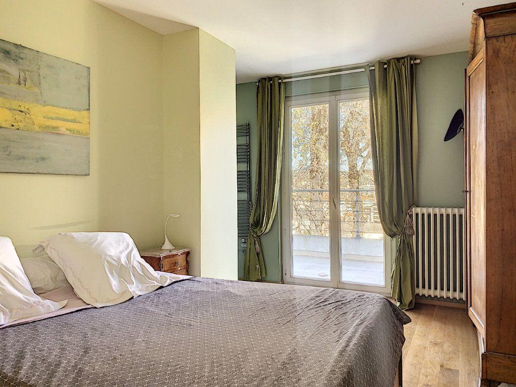 Maison à vendre 5 189.89m2 à Cagnes-sur-Mer vignette-11
