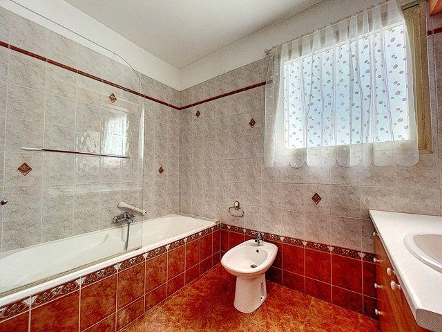 Appartement à vendre 3 83.45m2 à Cagnes-sur-Mer vignette-5