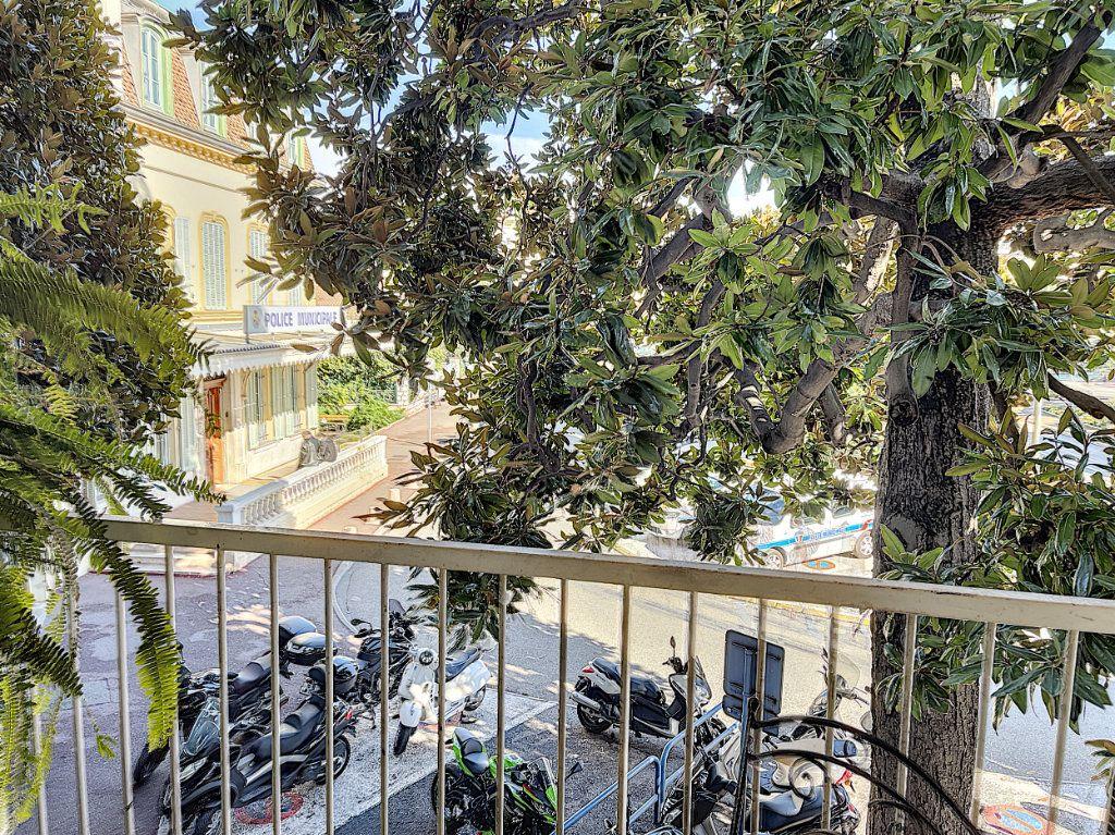 Appartement à vendre 3 83.45m2 à Cagnes-sur-Mer vignette-9