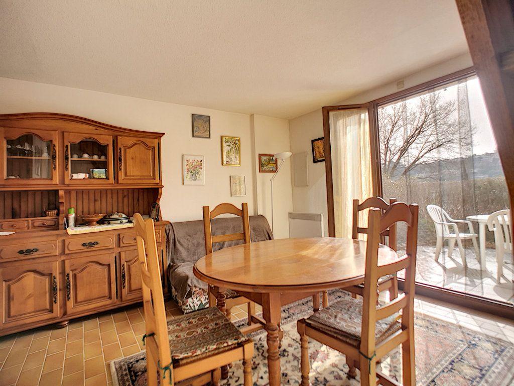 Maison à vendre 3 41.62m2 à Villeneuve-Loubet vignette-1