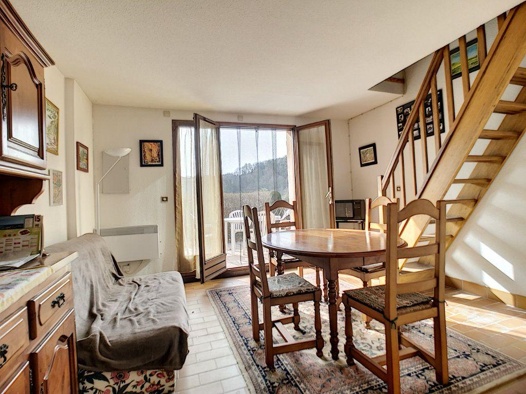 Maison à vendre 3 41.62m2 à Villeneuve-Loubet vignette-3