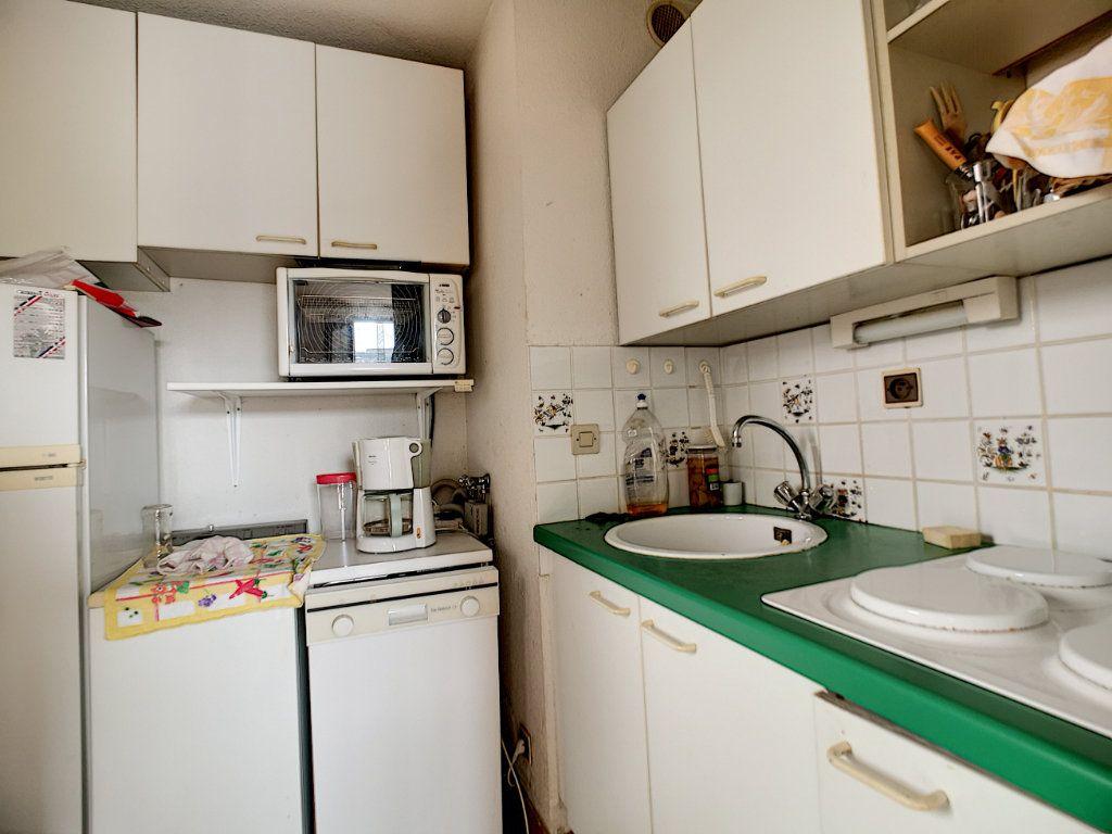 Maison à vendre 3 41.62m2 à Villeneuve-Loubet vignette-4