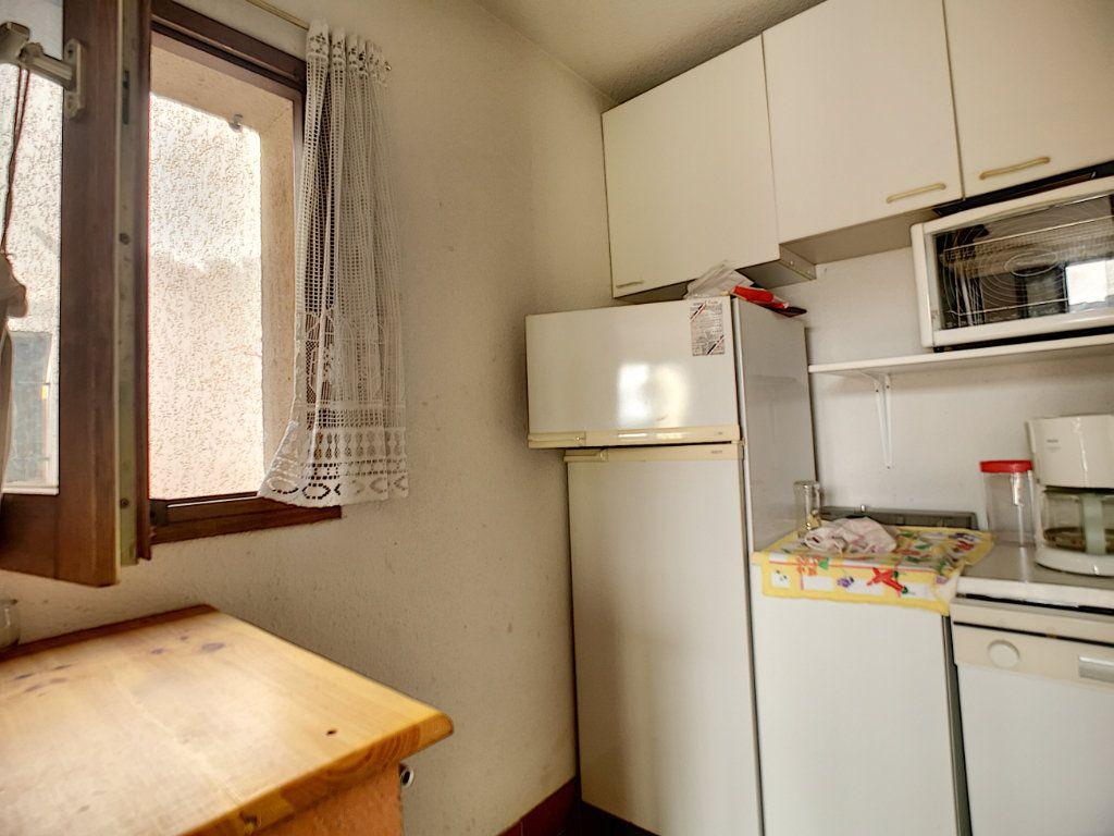 Maison à vendre 3 41.62m2 à Villeneuve-Loubet vignette-5
