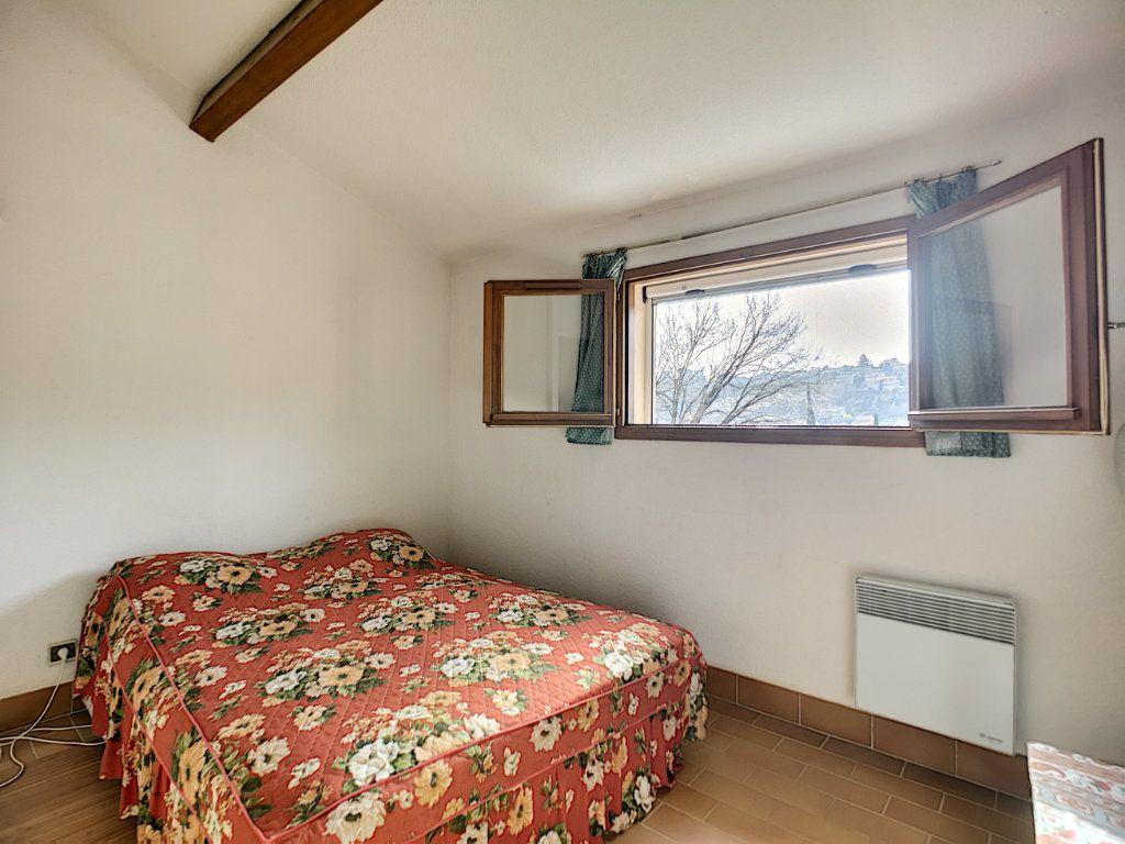 Maison à vendre 3 41.62m2 à Villeneuve-Loubet vignette-6